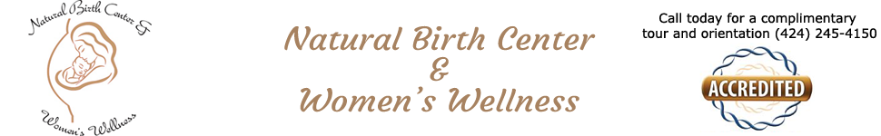 Natural Birth Center & Women's Wellness
