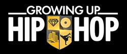 guhh logo