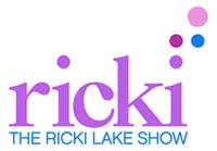rikki lake logo