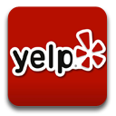 Yelp Review – Misha