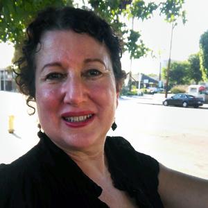 Elyse Eisner, CNM, RN