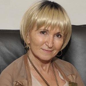 Simona Istrate, CNM, RN, RNFA