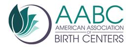birth-centers-org-100px