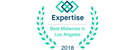 Best Midwives 2018